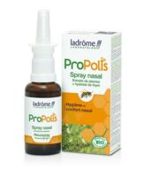 Ladrôme Propolis Solution nasale bio Spray/30ml à Eysines