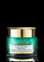 Sanoflore Magnifica Crème Nuit T/50ml à Eysines