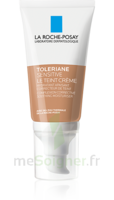 Tolériane Sensitive Le Teint Crème Médium Fl Pompe/50ml à Eysines