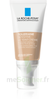 Tolériane Sensitive Le Teint Crème Light Fl Pompe/50ml à Eysines