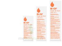 Bi-Oil Huile Fl/125ml à Eysines
