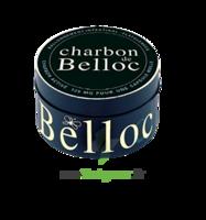 Charbon De Belloc 125 Mg Caps Molle B/36 à Eysines