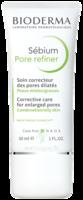 SEBIUM PORE REFINER Concentré correcteur pores dilatés T/30ml à Eysines