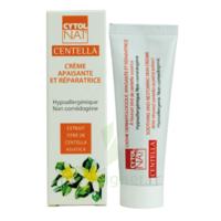 Cytolnat® Centella Crème Apaisante Et Réparatrice 50ml à Eysines