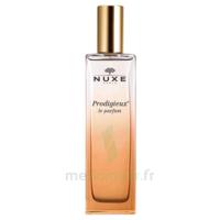 Prodigieux® Le Parfum100ml à Eysines