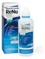 RENU, fl 360 ml à Eysines