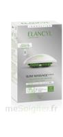 Elancyl Soins Silhouette Slim Massage Gant + Gel Coffret à Eysines