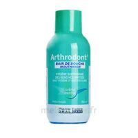 Arthrodont Bain Bch Fl300ml1 à Eysines
