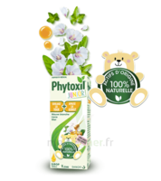 Phytoxil Junior Sirop Enfant +2ans Fl/100ml à Eysines