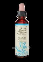 Fleurs de Bach® Original Beech - 20 ml à Eysines