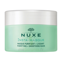 Insta-Masque - Masque purifiant + lissant50ml à Eysines