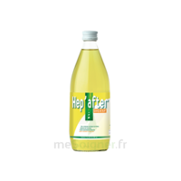Hep'after Digest Solution Buvable Bouteille/550ml à Eysines