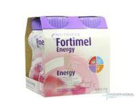 FORTIMEL ENERGY, 200 ml x 4 à Eysines