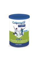 Colpropur Care Neutre Collagène Hydrolysé Pot/300g à Eysines