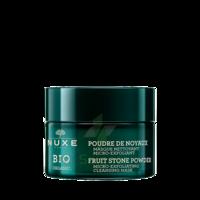 Masque Nettoyant Micro-exfoliant50ml à Eysines