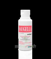 Saugella Poligyn Emulsion Hygiène Intime Fl/250ml à Eysines