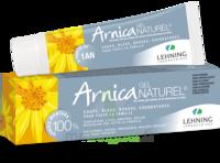 Lehning Arnica Gel T/50g à Eysines