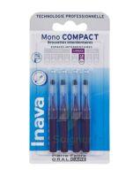 Inava Brossettes Mono-compact Violet  Iso5 1,8mm à Eysines