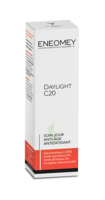 Eneomey Daylight C20 Soin Jour Anti-âge Antioxydant Fl Airless/30ml