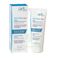 Ducray Dexyane Med 100ml à Eysines