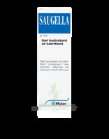 SAUGELLA Gel hydratant lubrifiant usage intime T/30ml à Eysines