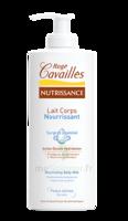 Rogé Cavaillès Nutrissance Lait Corps Hydratant 400ml à Eysines