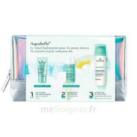 Nuxe Aquabella Trousse routine à Eysines