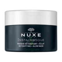 Insta-masque - Masque Détoxifiant + éclat50ml à Eysines