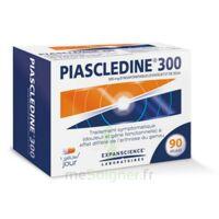 Piascledine 300 Mg Gélules Plq/90 à Eysines