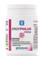 Ergyphilus Intima Gélules B/60 à Eysines