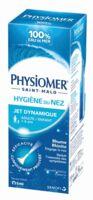 Physiomer Solution Nasale Adulte Enfant Jet Dynamique 135ml à Eysines