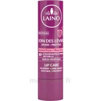 Laino Stick soin des lèvres figue 4g à Eysines