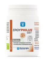 Nutergia Ergyphilus Gst Gélules B/60 à Eysines