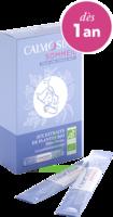 Calmosine Sommeil Bio Solution Buvable Relaxante Extraits Naturels De Plantes 14 Dosettes/10ml à Eysines