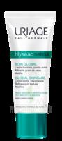 Hyseac 3-regul Crème Soin Global T/40ml à Eysines