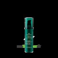 Nuxe Bio Soin Hydratant Teinté Multi-perfecteur  - teinte medium 50ml à Eysines