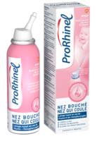 Prorhinel Spray Enfants Nourrisson à Eysines