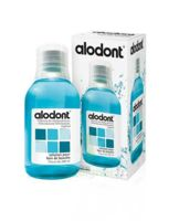 Alodont Solution Bain De Bouche Fl/200ml +gobelet à Eysines