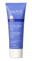 Uriage Bébé 1er Cold Cream - Crème Protectrice 75 Ml à Eysines