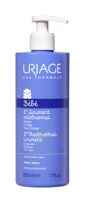 Uriage Bébé 1er Liniment - Liniment oléothermal - 500ml à Eysines
