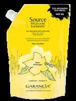 Garancia Source Enchantée Recharge Fleur D'oranger 400ml à Eysines